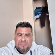 oscarh769996's profile photo