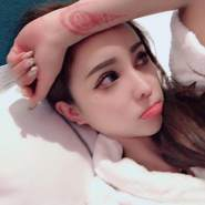userdbmpj4629's profile photo