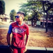 aliffa874980's profile photo