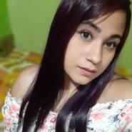 erikaa511210's profile photo
