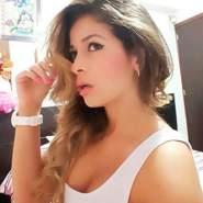 elizabethfernan48296's profile photo
