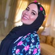 salwah765797's profile photo