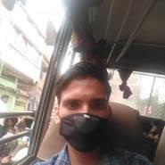 kanhaiyaj953089's profile photo