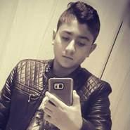 kareeme815677's profile photo