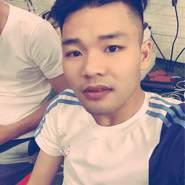 linhl84's profile photo