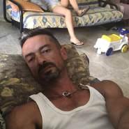 matteof721767's profile photo