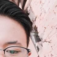 aldino652307's profile photo