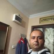 mehmetk884554's profile photo