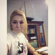 zorine912388's profile photo