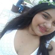 rafaeles690189's profile photo