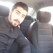 bashara4's profile photo