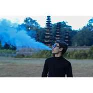 aguskoko254976's profile photo