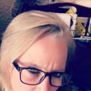 quinn155252's profile photo