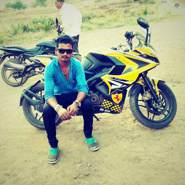 dipakt897231's profile photo