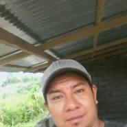 juancarloshuatatoca8's profile photo