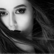 zorahh635390's profile photo