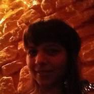 adelyn321108's profile photo