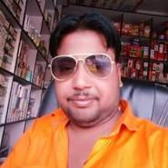 jogendras194255's profile photo