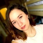 corinne652779's profile photo