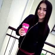 libby303592's profile photo