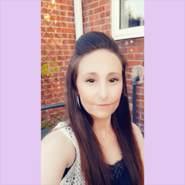 kendall225301's profile photo