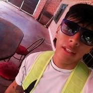 fernandod705312's profile photo