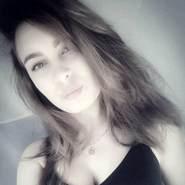 abigail987950's profile photo