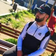 abderzakc's profile photo