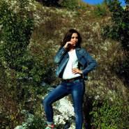 zorinaa749461's profile photo