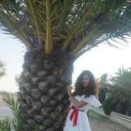 zorinee883805's profile photo