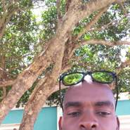 josel187413's profile photo