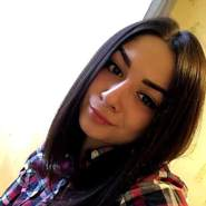 galatee896917's profile photo