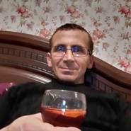 ruslanv349176's profile photo
