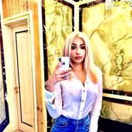 cerys722867's profile photo
