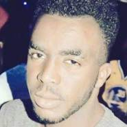 ibef459's profile photo