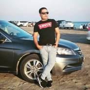 amre675409's profile photo