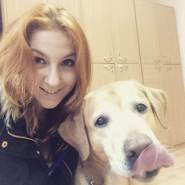 zsazsa649613's profile photo
