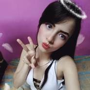 Emily_Rv's profile photo