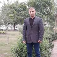 user_vrnl93's profile photo