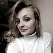 cheryl636108's profile photo