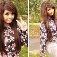 zorina731517's profile photo