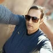 mahmoude872854's profile photo