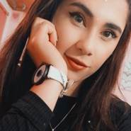 alexandram339126's profile photo