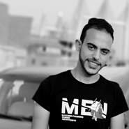 ahmedm715082's profile photo