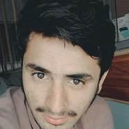ms92317's profile photo