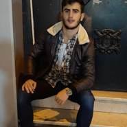 lokmanb575991's profile photo