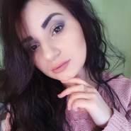 ryn8546's profile photo