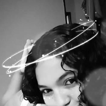 gabriela693479_Aragua_Single_Wanita