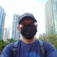 gabriel522298's profile photo