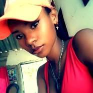 marii898337's profile photo